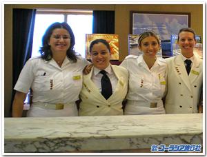 Costa_staff2_2