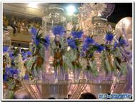 Rio_carnival2