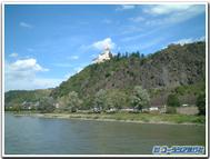 Rhein_cruise