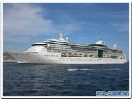 Panama_cruise