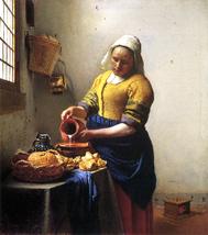 Vermeer_milkmaid_2