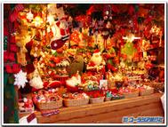 Venezia_christmas