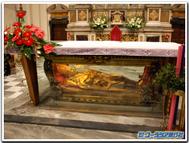 St_valentine_altar