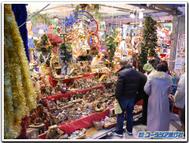 Terni_market1