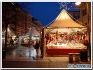 Terni_market2