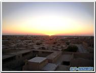 Hiva_sunrise
