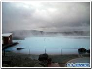 Nature_bath