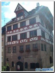 Durer_house