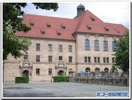 Nurnberg2_2
