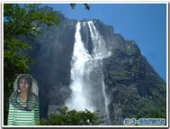 Angel_falls