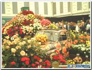 Chelsea_flowershow
