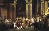 David_napoleon_2