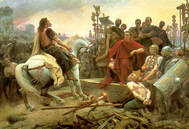 Caesar_vercingetorix_s