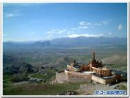 Ararat_turkey