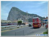 Rock_of_gibraltar