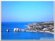 S_cyprus
