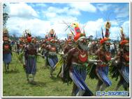 Papua_tribes