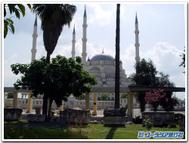 Adana_mosque