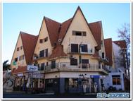 Ifrane_town