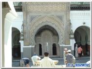 Karawouin_mosque