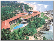 Galle_lighthousehotel