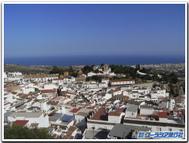 Mijas_panorama