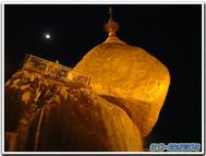 Myanmar_golden_rock