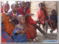 Kenya_children