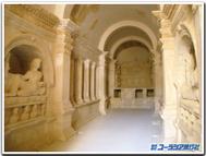 Palmyra_tomb1
