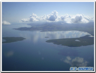 Fiji_from_air