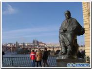Prague_smetana