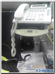 Telephone_stand