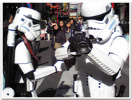 Star_wars_yokohama