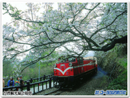 Arisan_railway