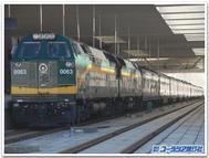 Seikai_tibet_train