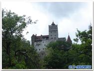 Bran_castle