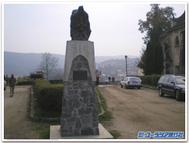 Dracula_statue_2