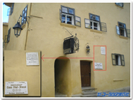 Vlad_house