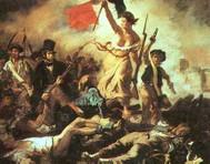 Delacroix_liberty