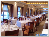 Queen_mary_dining