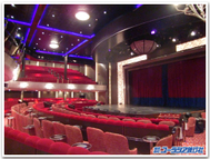 Queen_mary_theater_2