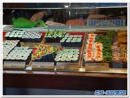 Melbourne_sushi