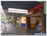 Melbourne_sushi2