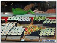 Melbourne_sushi3