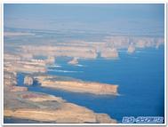 Great_ocean_road_aerial