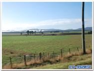 Tasmania_landscape