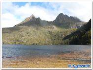Dove_lake