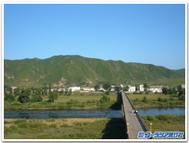 Border_bridge