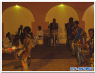 Gadamis_dance