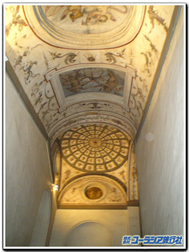 Palazzo_vecchio